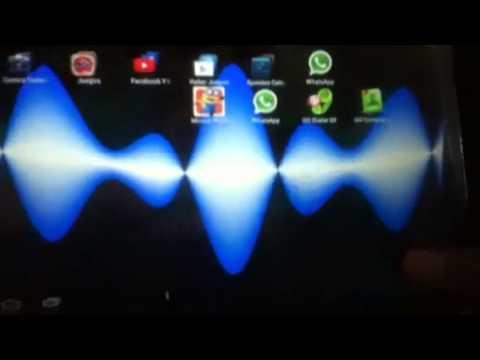 Como aumentar el volumen de sus tablets o celulares