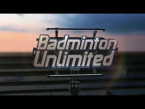 Badminton Unlimited | Sankar Muthusamy