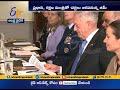 American Minister Mattis to visit India, meet PM Modi next Week