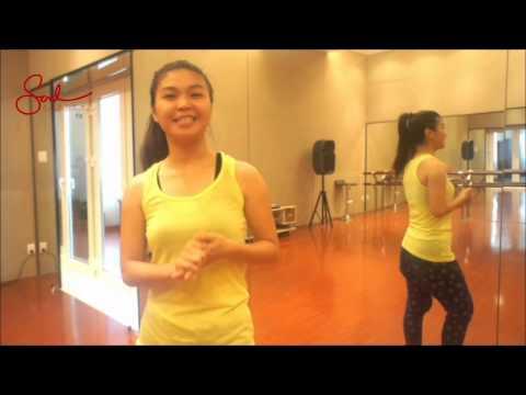 Học nhảy - Phân biệt 3 điệu nhảy: K POP Dance, SEXY Dance và HIP-HOP Dance- SOUL Music Academy