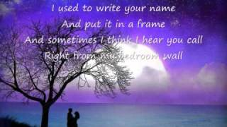 M2M - Pretty Boy (With Lyrics)