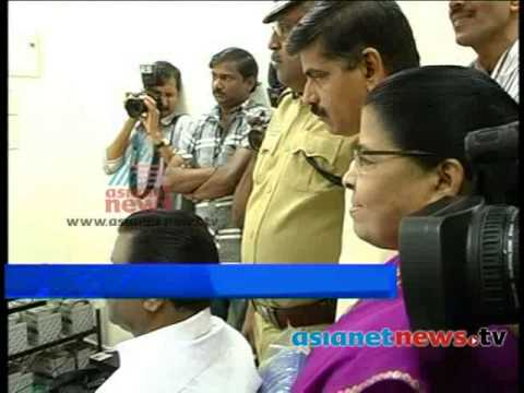 Kannur womens jail goes musical with FM radio:Kannur News: Chuttuvattom 25th Oct  2013 ചുറ്റുവട്ടം