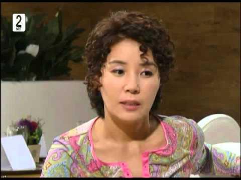 Soon - jin Cô bé lọ lem tập 31