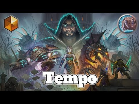 Spiteful Tempo Druid Kobolds And Catacombs | Hearthstone Guide How To Play