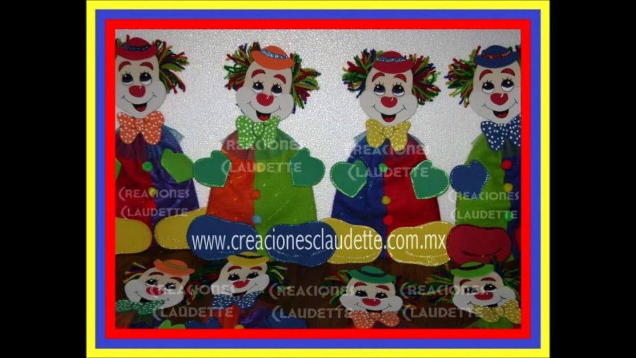 Imagenes de dulceros para fiestas infantiles - Imagui