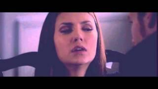 Jacob & Renesmee Blood Trail (trailer)
