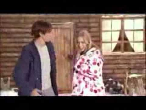 Wedding Proposal Best Funny Commercial