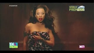 Keyshia Cole - Next Time (Official Video)