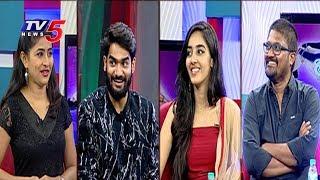 Prematho Mee Karthik Team Exclusive Interview
