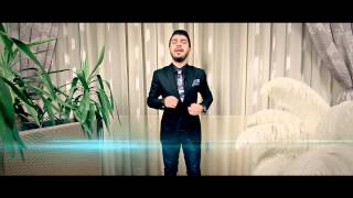 GEORGE TALENT - ANDREEA MEA 2014 [VIDEO ORIGINAL HD]