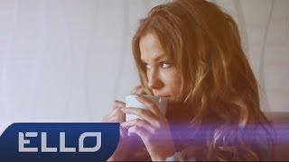 Dr.Lexx ft. Влад Меркулов - Дождь