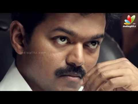 Vijay is the next Super Star! | Hot Tamil Cinema News | Rajinikanth, Ajith, Surya,