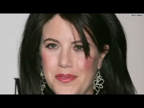 Monica Lewinsky reveals suicidal thoughts after affair