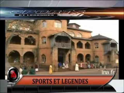 SPORTS  ET  LEGENDES    DU    19    03    2014