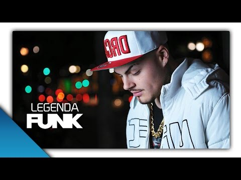 MC Ruzika - Pacote de Dólar (Lyric Video) (DJ Nino)