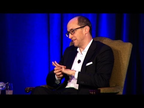 Awards Dinner 2013 - Honoring Dick Costolo, CEO of Twitter, Inc.