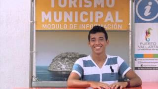 Playa Camarones logra la certificación 'Blue Flag'