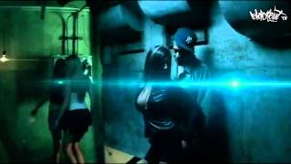 Flashback Fridays: Mobb Deep - Got It Twisted