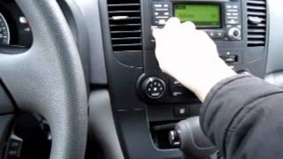 """Kia Sedona Review/Обзор автомобиля """"Kia Sedona"""" (""""Kia Carnival"""")"""