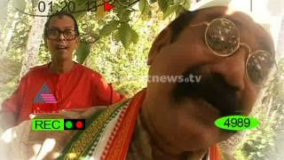 Munshi 25-07-14 | Munshi 25th July 2014