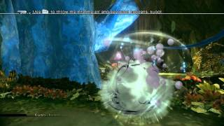 Final Fantasy 13 -2 Gameplay #5