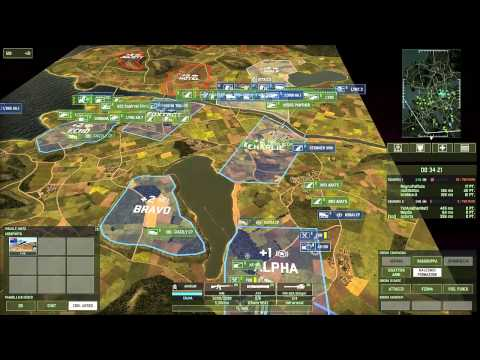 WarGame Red Dragon Ita (nato) 1