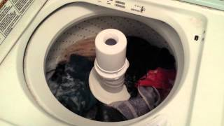 Kenmore 70 Series No 4 Normal Wash 1