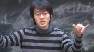 Carnegie Mellon - Computer Architecture 2013 - Yoongu Kim - Lecture 18 - Virtual Memory 3