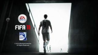 Fifa 11/12 Virtual Pro Hack 100% Tutorial