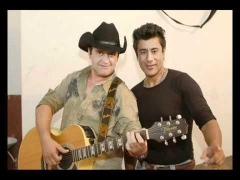 PECADO DE AMOR - Renan e Ray