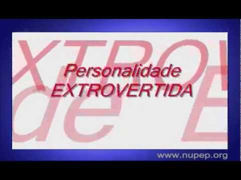 Prostituição, Personalidade e Amor 4/4 - Prof. Jorge Melchiades Carvalho Filho