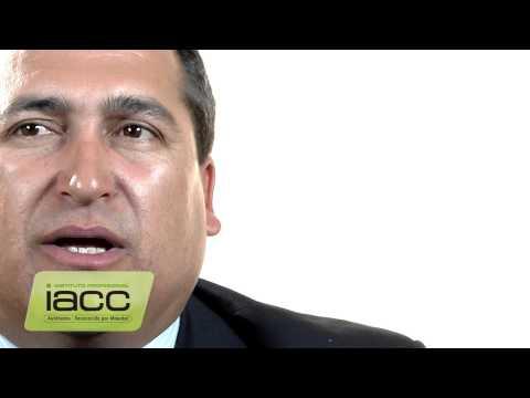 Nuevos Testimoniales: Julio Villareal