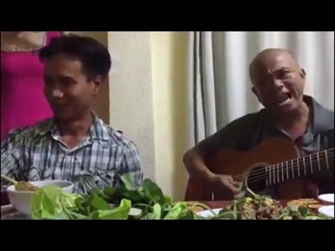 LK nhạc chế -Tùng Chùa vs tuanpro99 - Show 2015 Mới Nhất