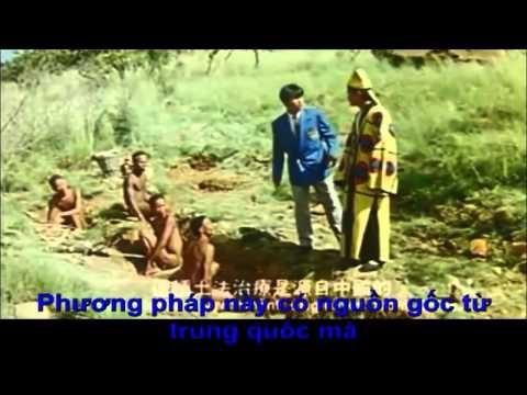 Full HD: Đến thượng đế cũng phải cười - Giải trí tổng hợp! phụ đề tiếng Việt