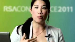 RSA Conference 2011 - Security Metrics: A Beginner's Guide - Caroline Wong view on youtube.com tube online.