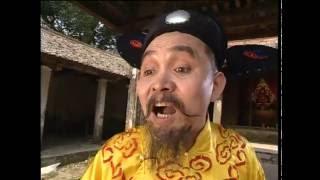 Hài Hoài Linh - Xuân Hinh || Một Ngày Ở Trần Gian || Hài Tết