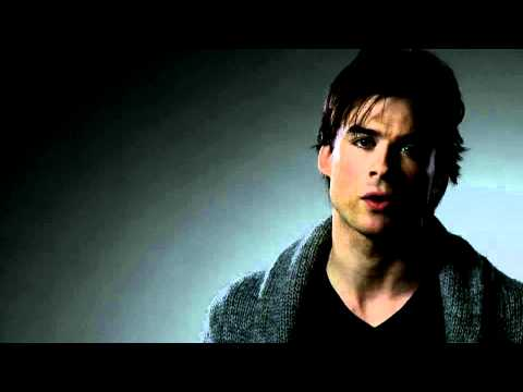 Actor Ian Somerhalder Introduces Generation Extinction