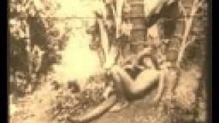 Tarzan Of The Apes First Ever Film 1918 Gordon