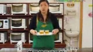 雙層棉花 Jelly杯 啫哩 果凍