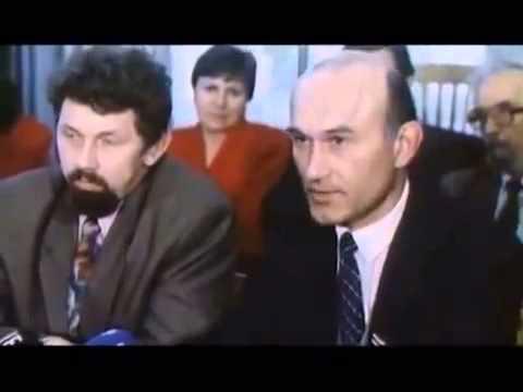 Дэвіз Зянона Пазьняка