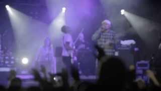 25 17 - Ч.б. (live)