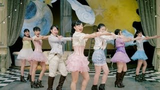 Fairies「Tweet Dream」