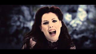 Sirenia - Seven Widows Weep
