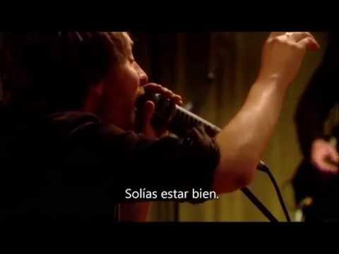 Radiohead - 15 Step - Sub Español