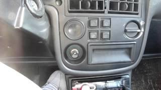 Muzica Dacia 1310 Li Injectie