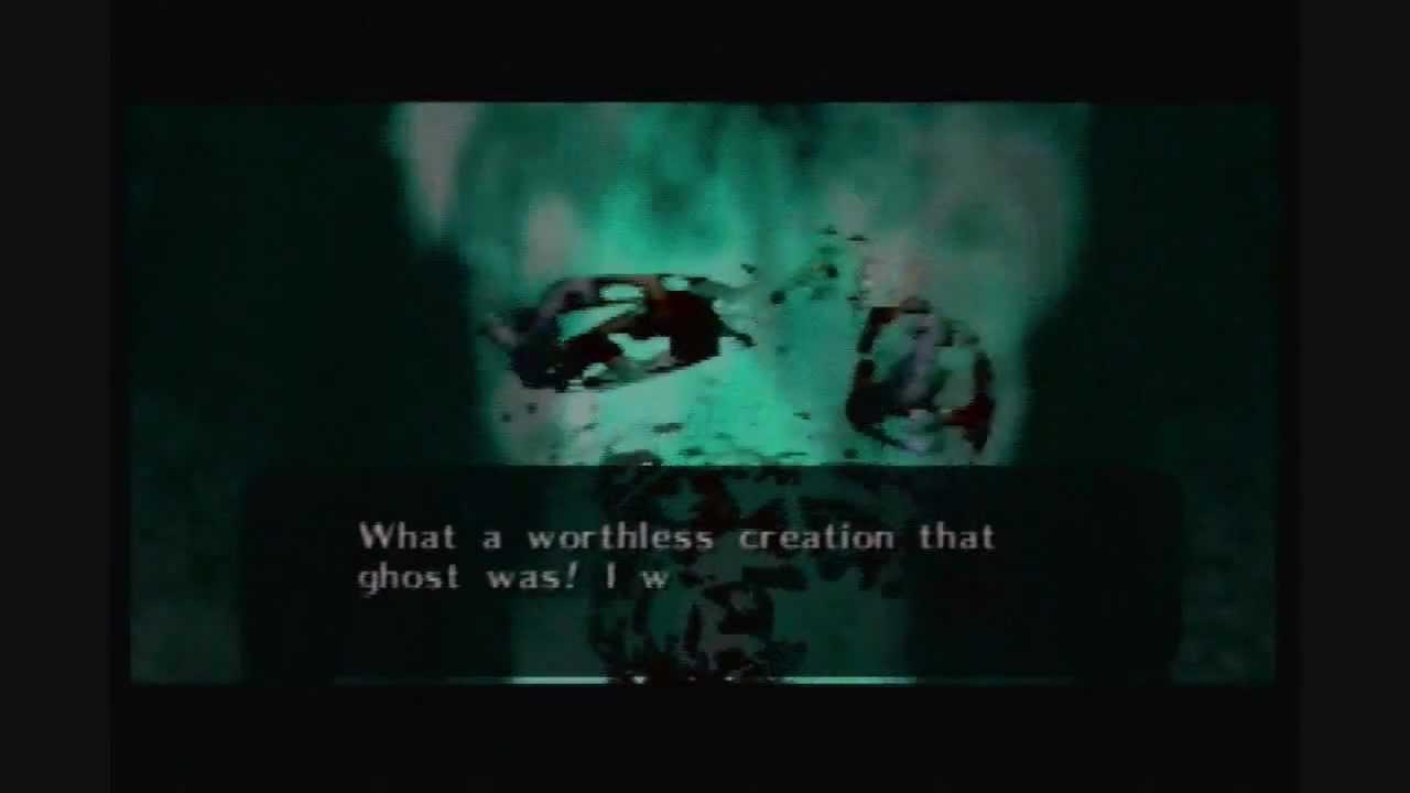 Legend of Zelda: Ocarina of Time (Part 28): Saria is Saved ...