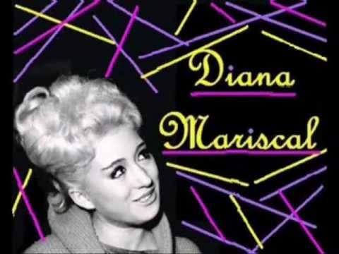 Diana Mariscal Nude Photos 71