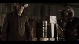 Saw 8 Trailer [2014] HD