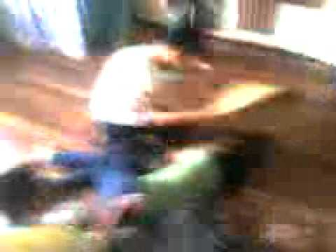 Hình ảnh trong video mara clara the movie fake ending.3gp