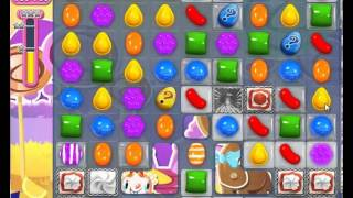 Candy Crush Saga level 305